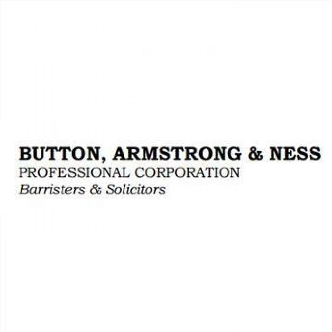 Button, Armstrong & Ness