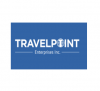Travelpoint Enterprises Inc. Stouffville