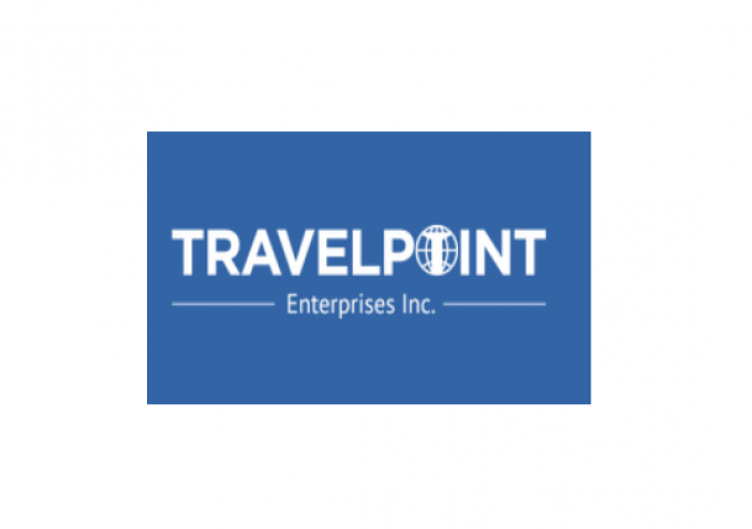 Travelpoint Enterprises Inc. Stouffville