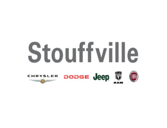 Stouffville Chrysler