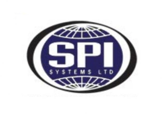 SPI Systems Ltd.