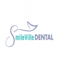 Smileville Dental