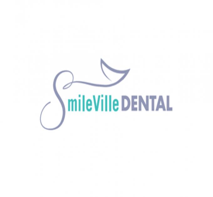 Smileville Dental