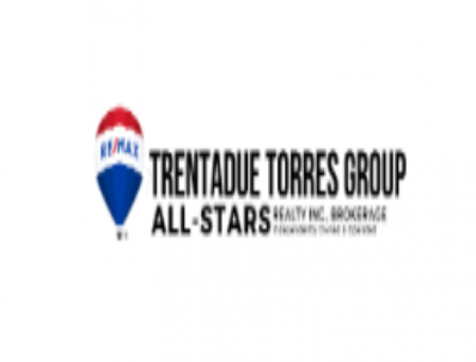 Trentadue Torres Real Estate Group