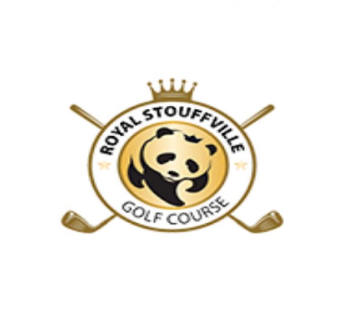 Royal Stouffville Golf Club