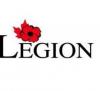 Royal Canadian Legion Branch