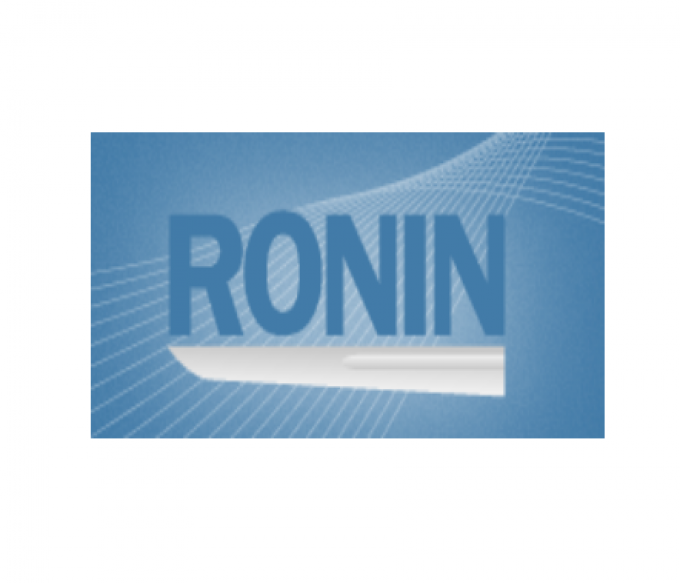 RONIN Group