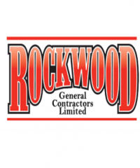 Rockwood General Contractors Limited