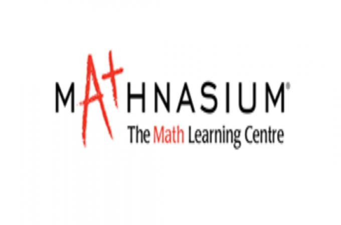 Mathnasium of Stouffville