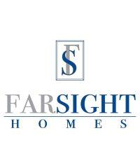 Far Sight Homes