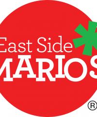 East Side Mario's Stouffville