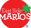 East Side Mario's Stouffville