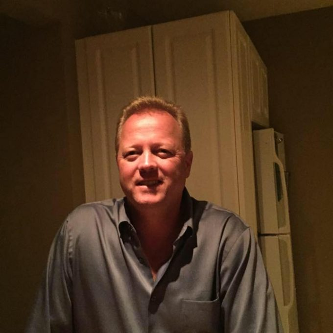Kirk B. Nice – Century 21 Leading Edge Realty
