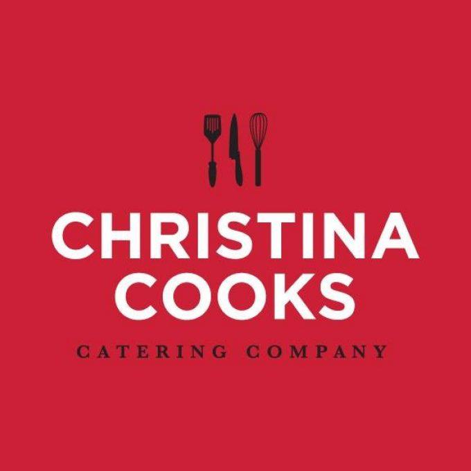 Christina Cooks Catering Company Inc.