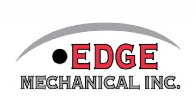 Edge Mechanical Inc.