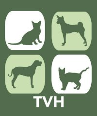 Thicketwood Veterinary Hospital