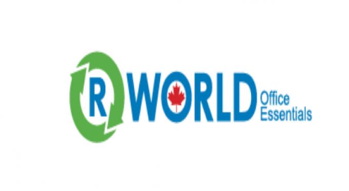 R World
