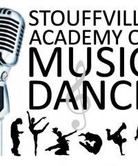 Stouffville Academy of Music and Dance
