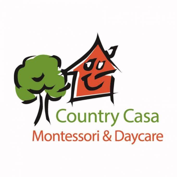 Country Casa Montessori & Daycare