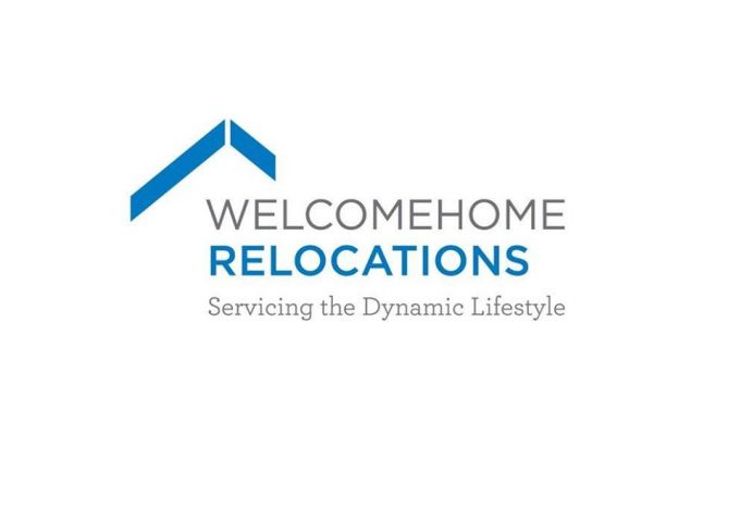 Welcomehome Relocations Inc.
