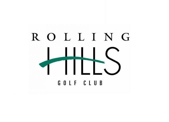 Rolling Hills Golf Club