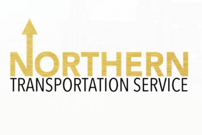 Northern Transportation Services Ltd.