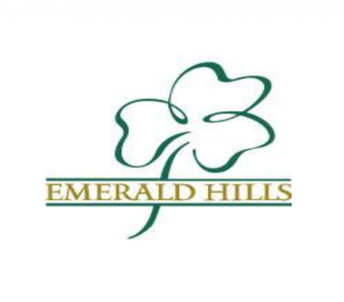 Emerald Hills Golf & Country Club