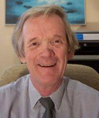 Paul J. Crowe