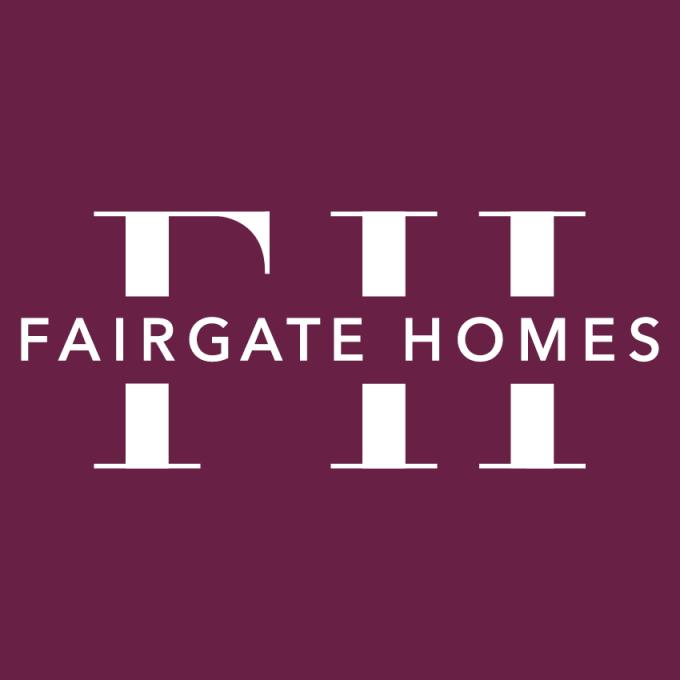 Fairgate Homes