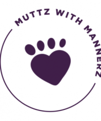Muttz with Mannerz