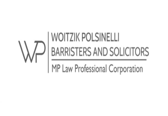 MP Law Professional Corporation