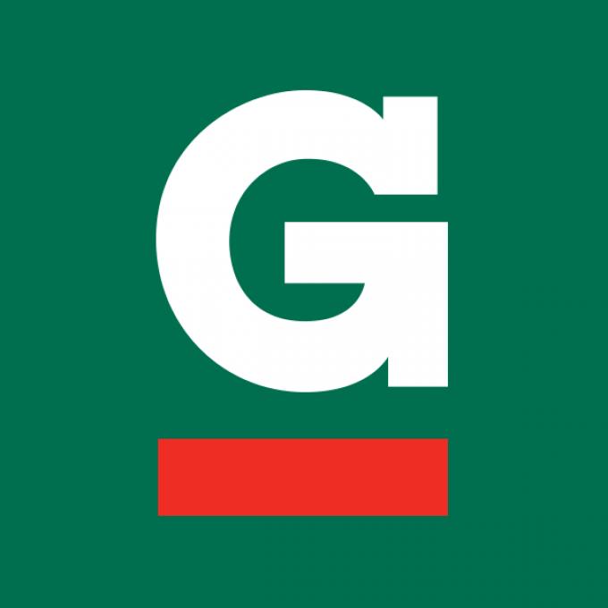 Mostar Guardian Pharmacy