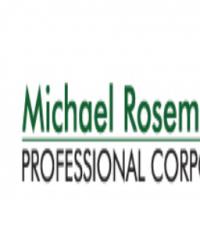 Michael Roseman CA Professional Corporation