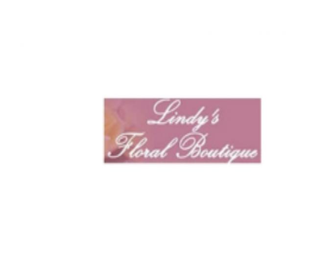 Lindy's Floral Boutique