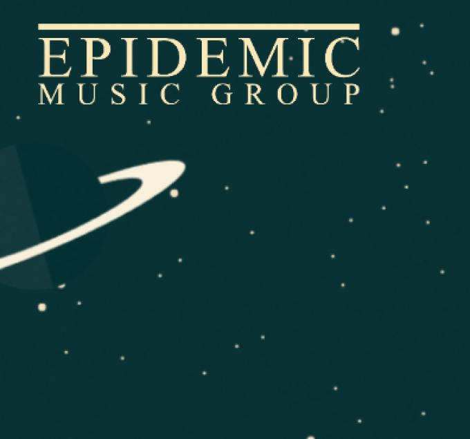 Epidemic Music Group