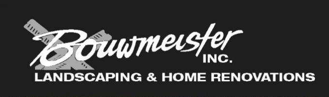 Bouwmeister Inc.