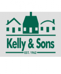 Kelly & Sons Roofing