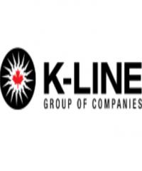 K-Line Group of Companies