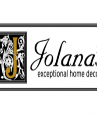 Jolana's Exceptional Home Décor