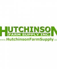 Hutchinson Farm Supply Inc.