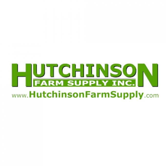 Hutchinson Farm Supply Inc.