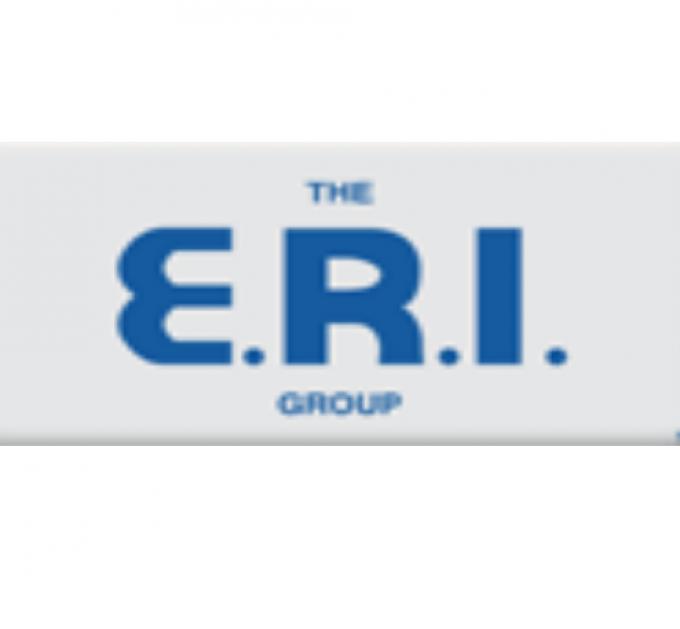 The E.R.I. Group