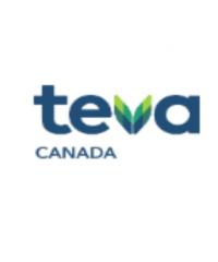 Teva Canada Ltd.