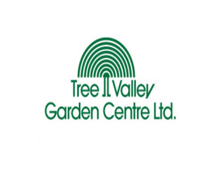 Tree Valley Garden Centre Ltd.
