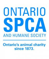 Ontario SPCA Provincial Education & Animal Centre