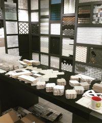Village Tile Company