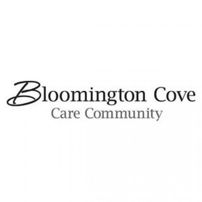 Bloomington Cove