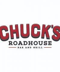 Chucks Roadhouse Bar & Grill