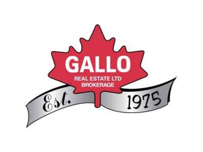 Gallo Real Estate Ltd.
