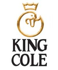 King Cole Ducks Ltd.
